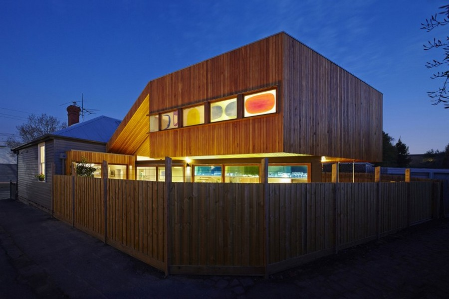 modern-house-design-12