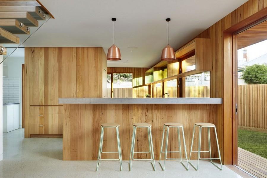 modern-house-design-8