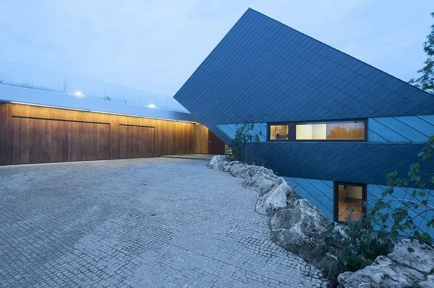 modern-residence-1