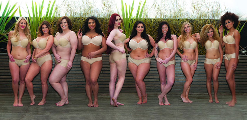 plus-sized-models-ad-campaign-star-in-a-bra-curvy-kate-6