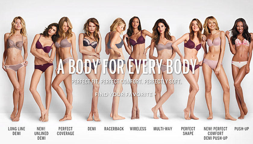 plus-sized-models-ad-campaign-star-in-a-bra-curvy-kate-8