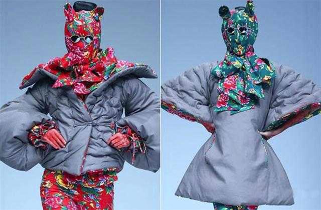 quilt-fashion