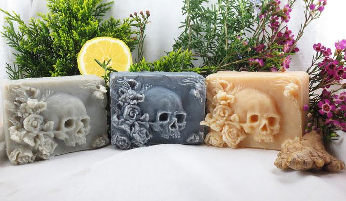 skull-shaped-soaps-eden-gorgos-5
