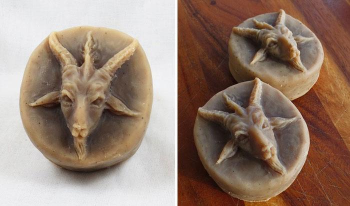 skull-shaped-soaps-eden-gorgos-6