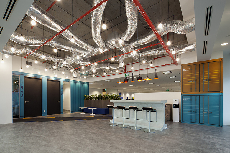 take-a-look-inside-booking-coms-singapore-office-by-sca-design-1
