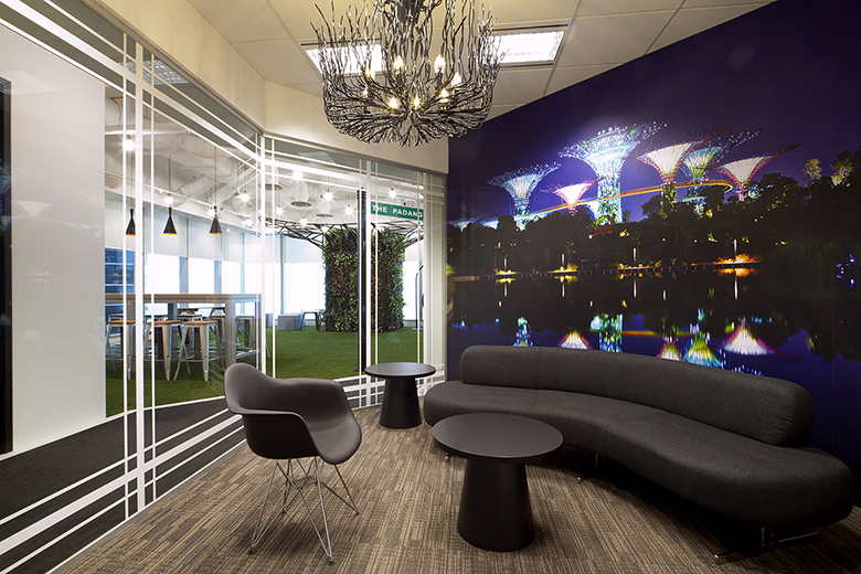 take-a-look-inside-booking-coms-singapore-office-by-sca-design-7