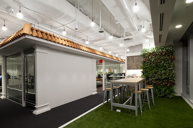take-a-look-inside-booking-coms-singapore-office-by-sca-design-9