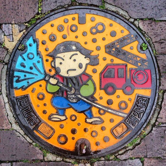 ufunk-plaques-egout-japonaises-23__700