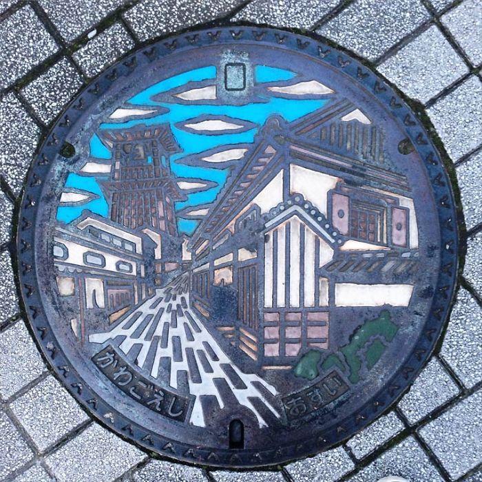 ufunk-plaques-egout-japonaises-5__700