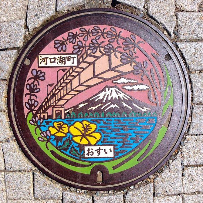ufunk-plaques-egout-japonaises-7__700