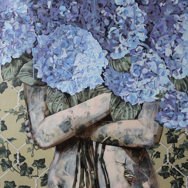 wallflowers-1 — kopia
