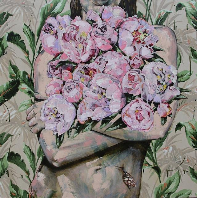 wallflowers-13