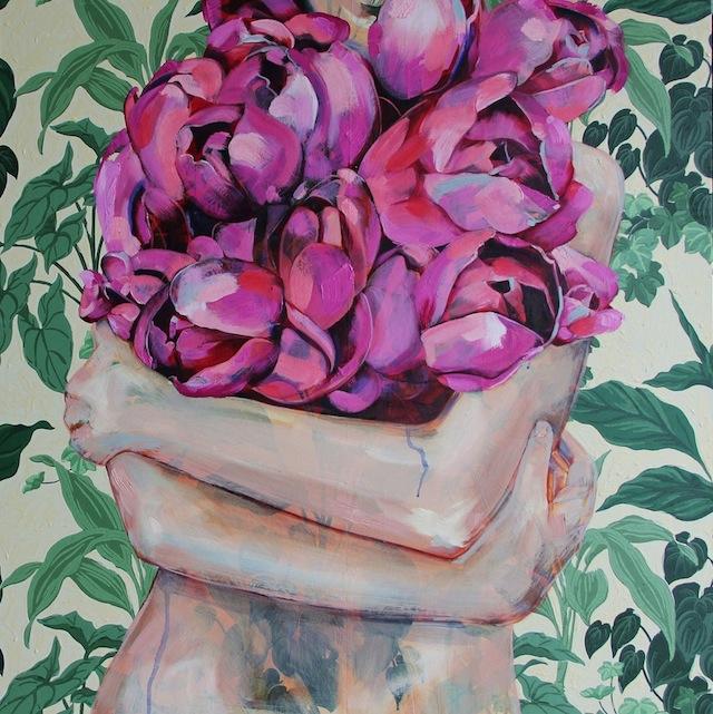 wallflowers-4
