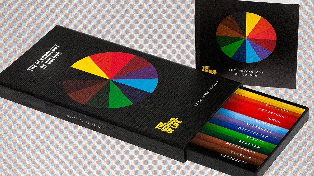 3045540-poster-p-2-the-psychology-of-color-summed-up-in-a-box-of-pencils
