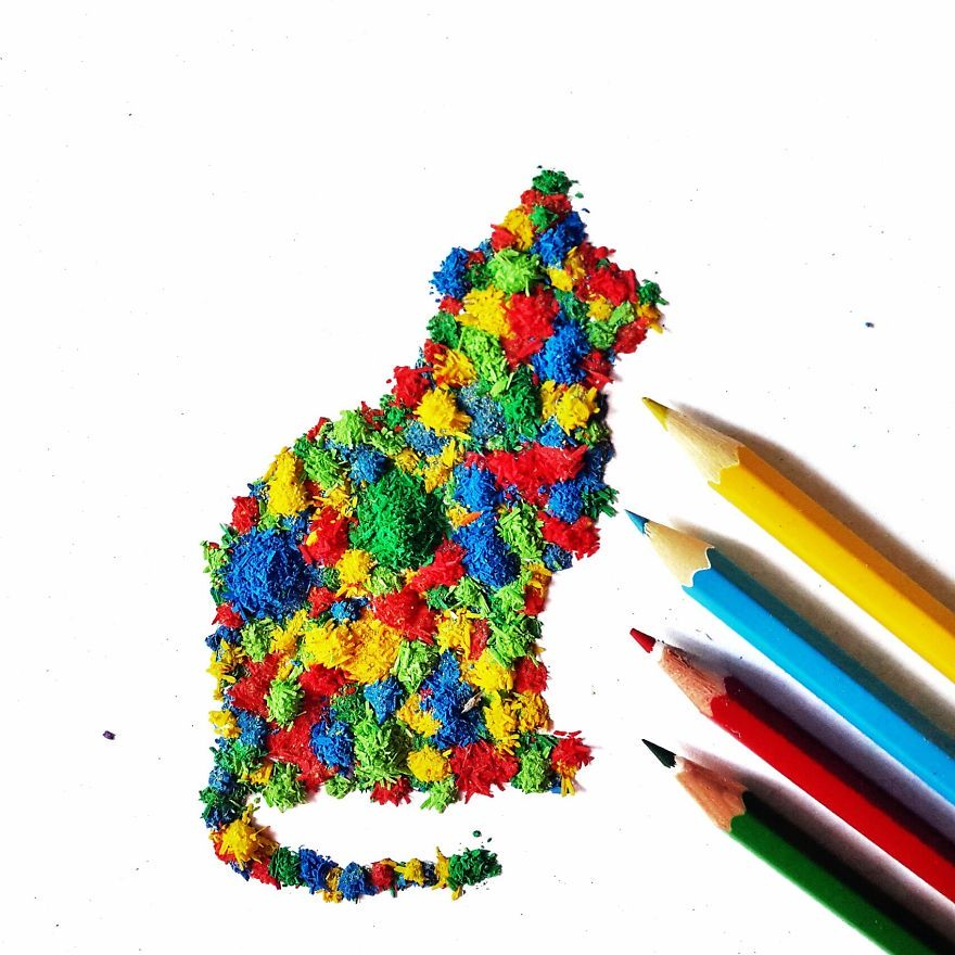 Artworks-rendered-in-pencil-shavings-by-South-African-artist5__880
