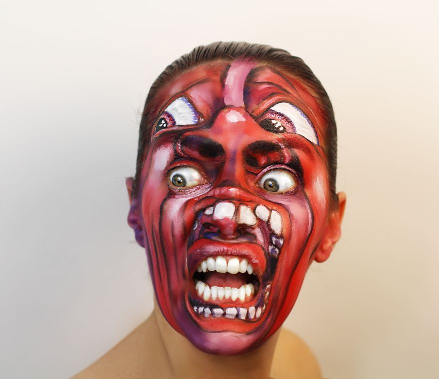 I-painted-my-face-to-celebrate-Record-Store-Day5__880
