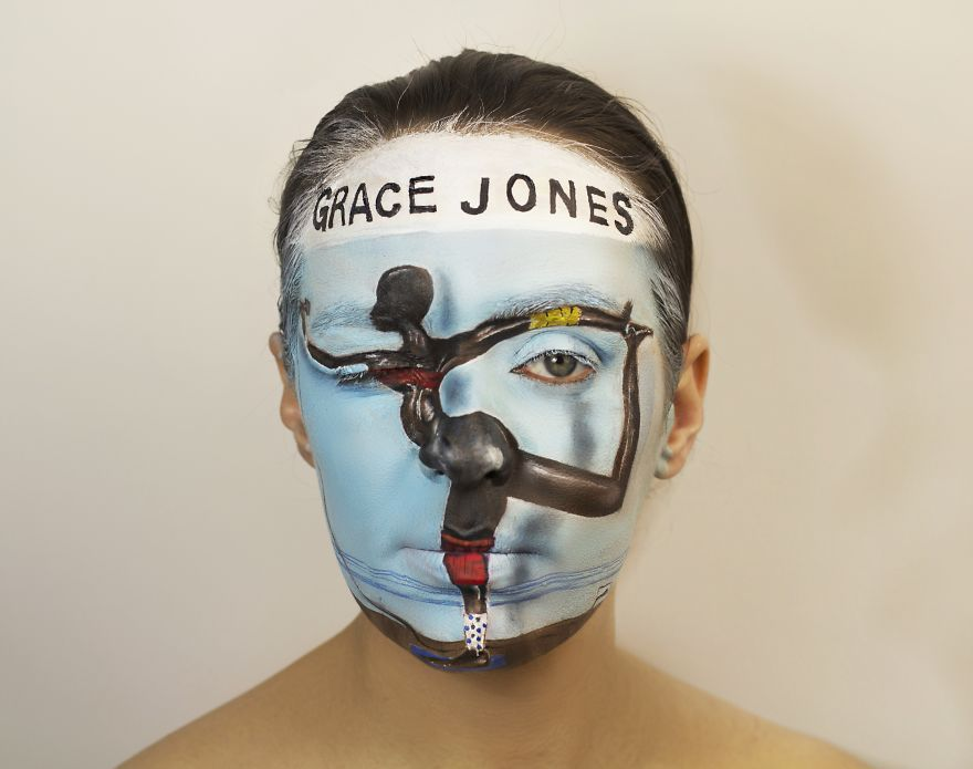 I-painted-my-face-to-celebrate-Record-Store-Day7__880
