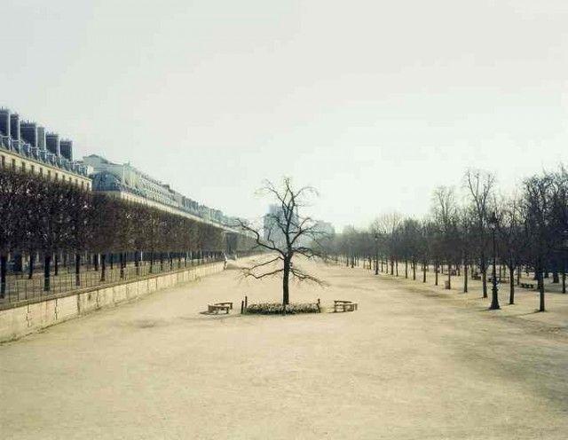 Landscape-Photography-by-Ambroise-Tezenas_9-640x496