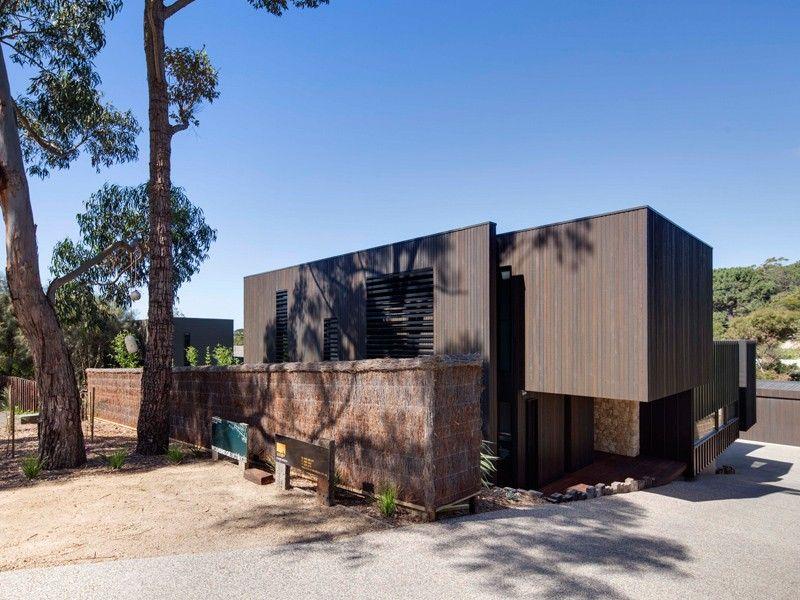 Mount-Martha-Beach-House-by-Wolveridge-Architects-1