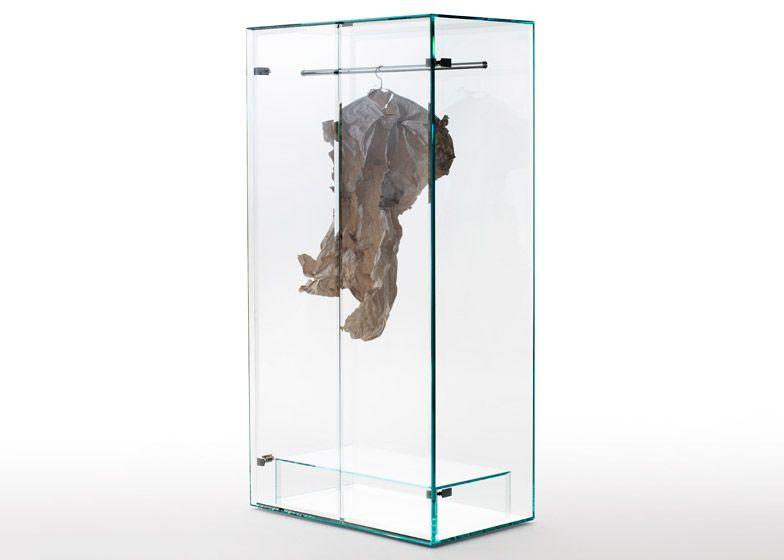 Prism-glass-closet_Tokujin-Yoshioka_Glas-Italia_dezeen_784_5