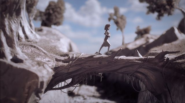 The-First-Short-Movie-with-3D-Printed-Pieces11