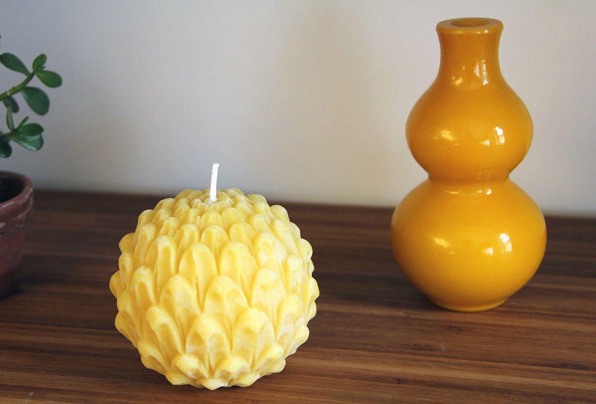 artichoke-candle-cool-hunting-2