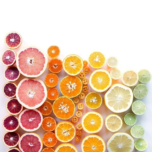 colorful-food-arrangement-photography-foodgradients-brittany-wright-1-605x605