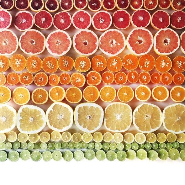 colorful-food-arrangement-photography-foodgradients-brittany-wright-11-605x605