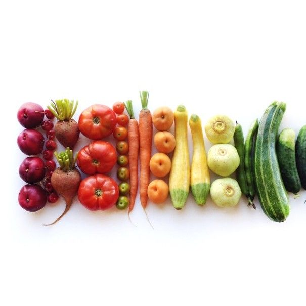colorful-food-arrangement-photography-foodgradients-brittany-wright-14-605x605