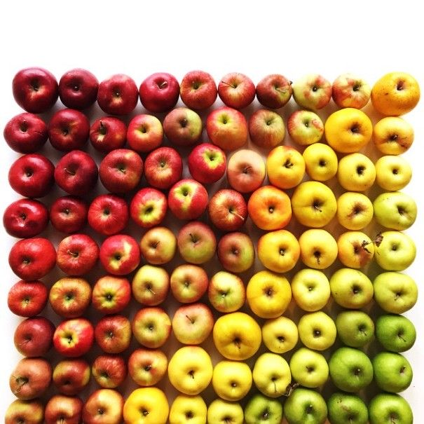 colorful-food-arrangement-photography-foodgradients-brittany-wright-16-605x605