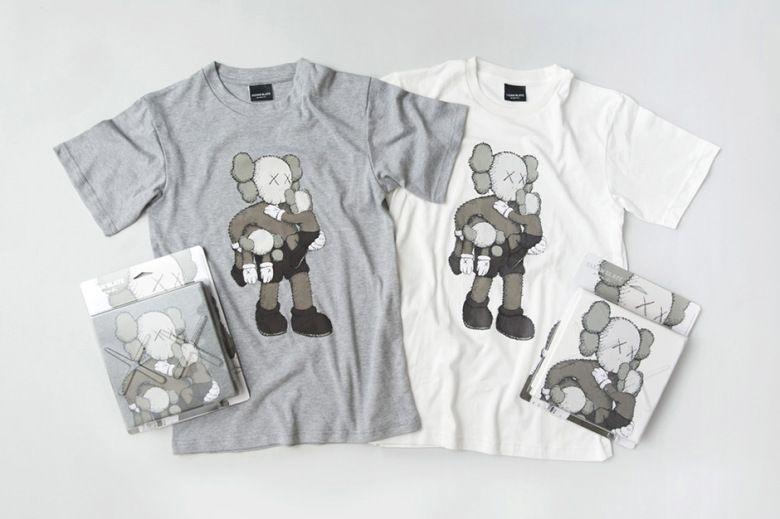 kaws-clean-slate-shanghai-times-square-limited-edition-mini-plush-dolls-8