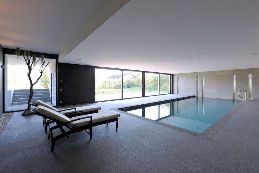 modern-residence-142