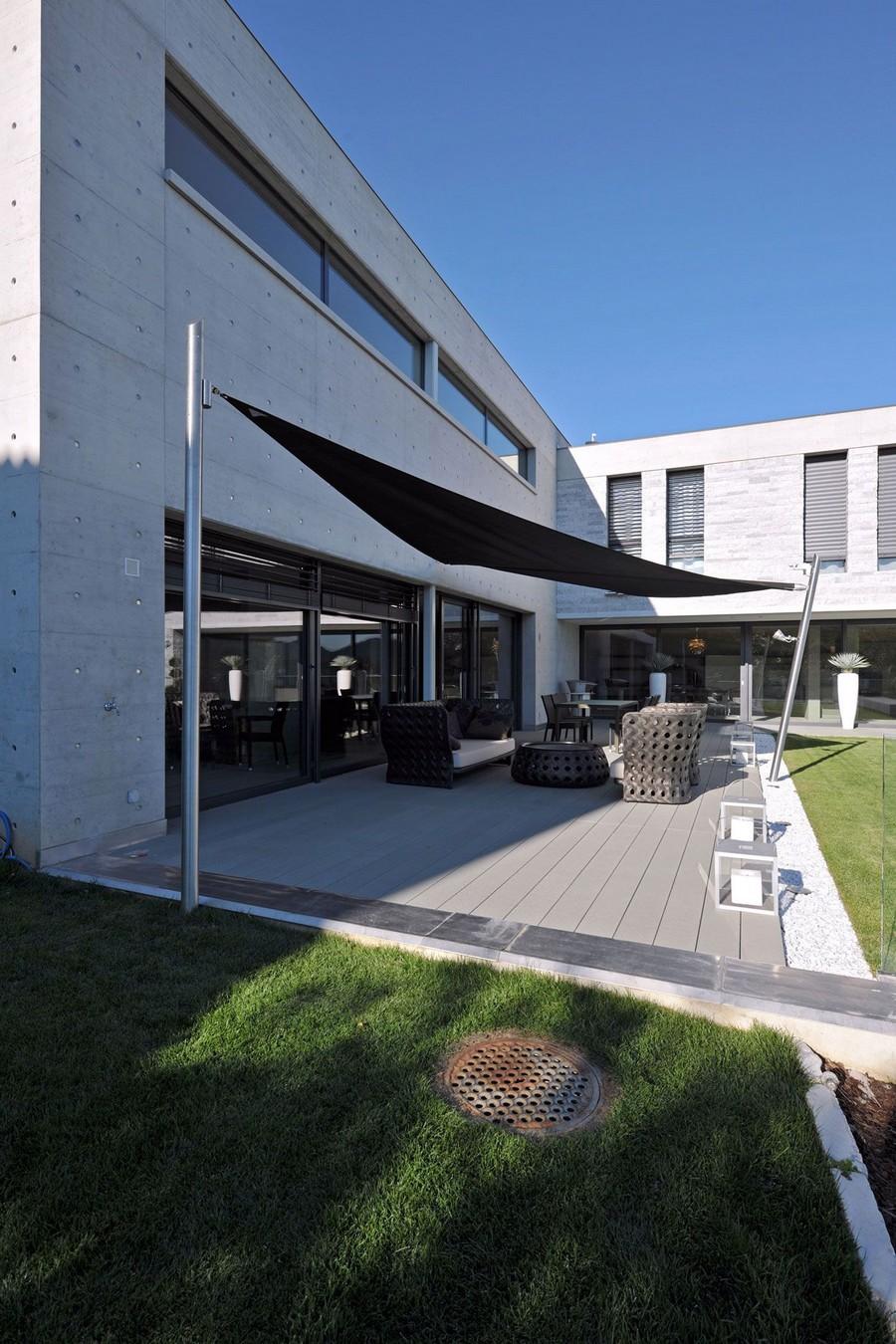 modern-residence-3