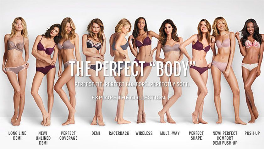 plus-sized-models-ad-campaign-star-in-a-bra-curvy-kate-7