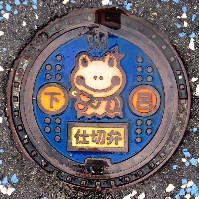 ufunk-plaques-egout-japonaises-15__700