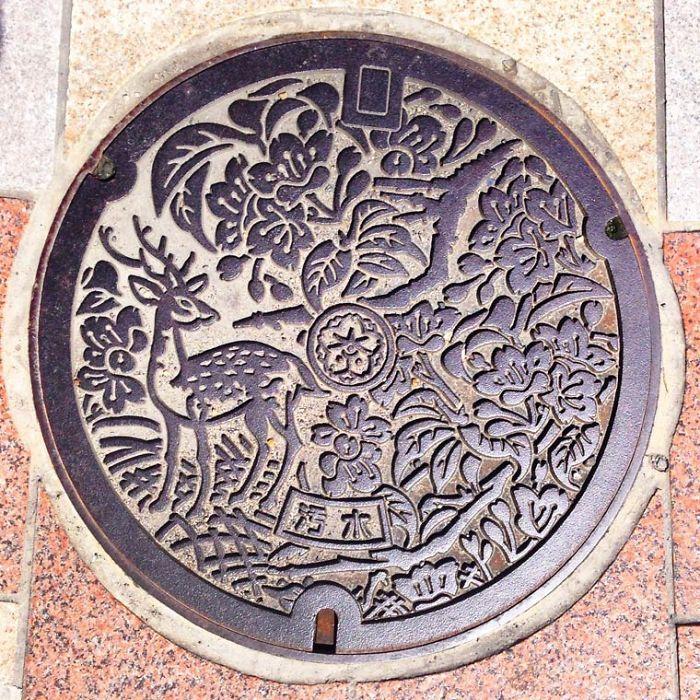ufunk-plaques-egout-japonaises-17__700