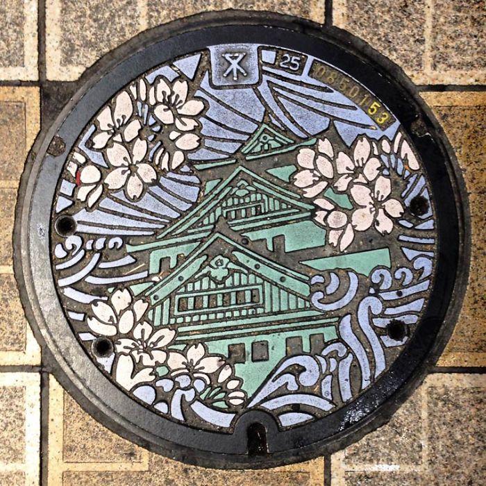 ufunk-plaques-egout-japonaises-18__700