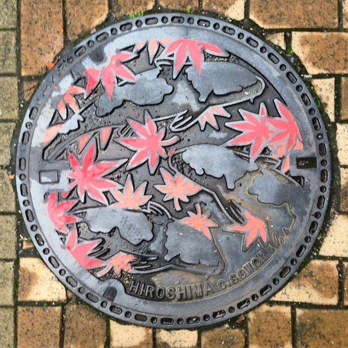 ufunk-plaques-egout-japonaises-25__700