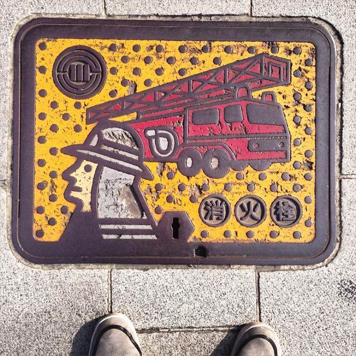 ufunk-plaques-egout-japonaises-3__700