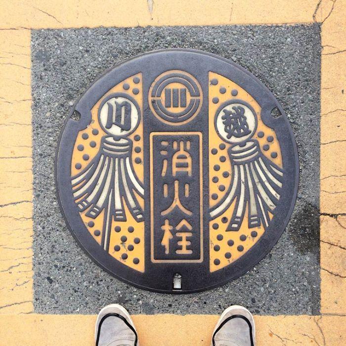 ufunk-plaques-egout-japonaises-4__700