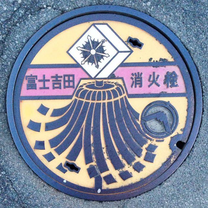 ufunk-plaques-egout-japonaises-9__700