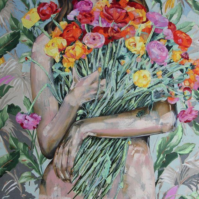 wallflowers-14