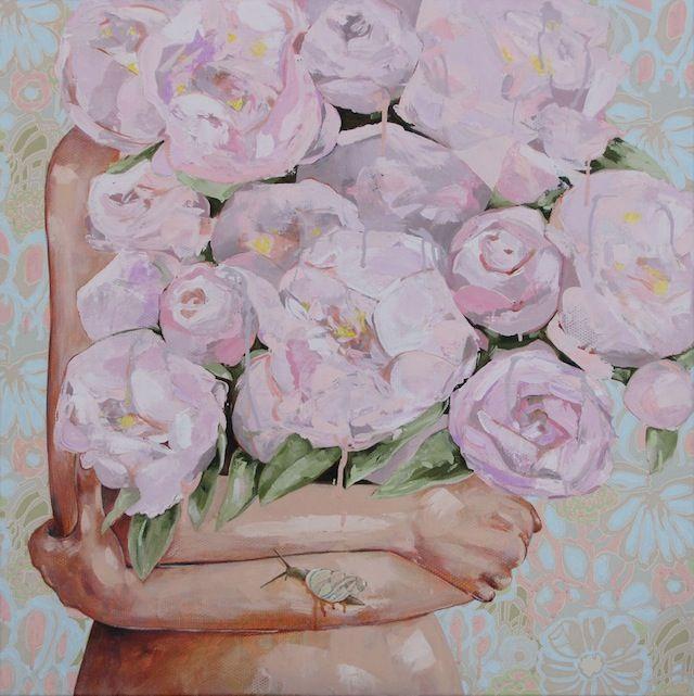 wallflowers-6