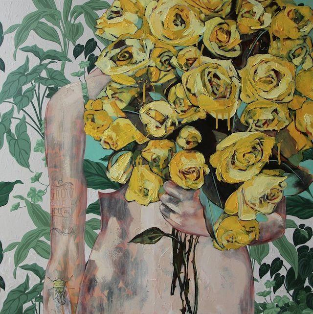 wallflowers-7
