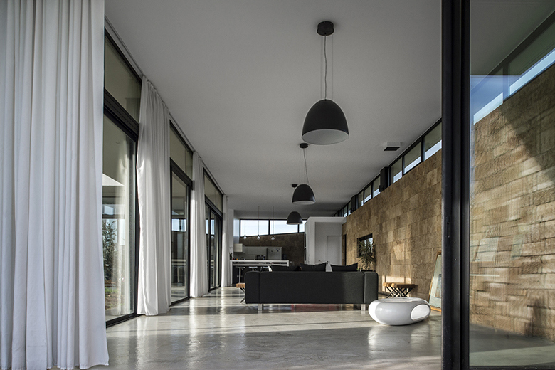 zgharta-house-by-platau-10