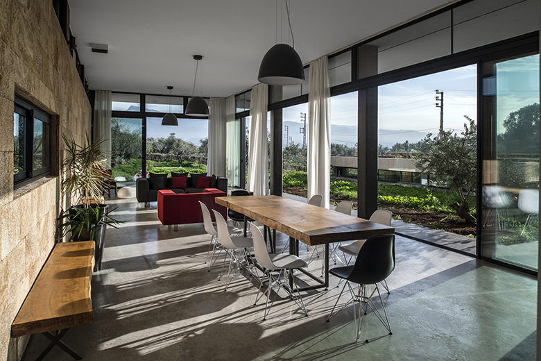 zgharta-house-by-platau-2