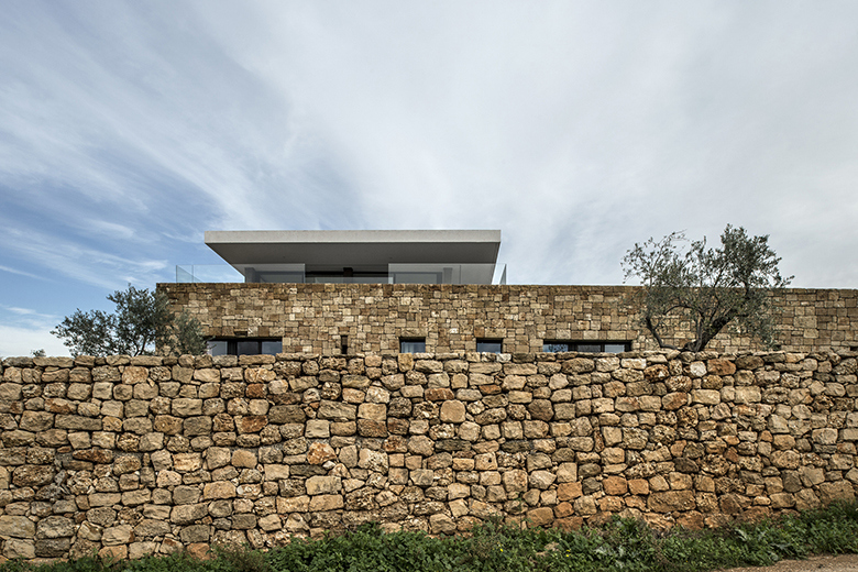 zgharta-house-by-platau-3