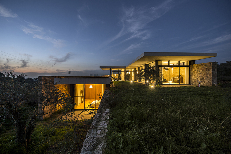 zgharta-house-by-platau-4
