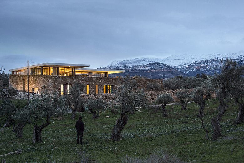 zgharta-house-by-platau-6