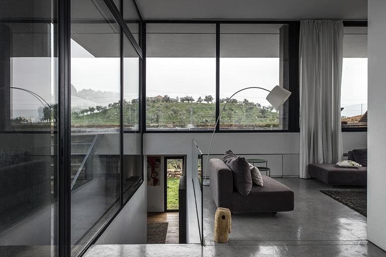 zgharta-house-by-platau-8